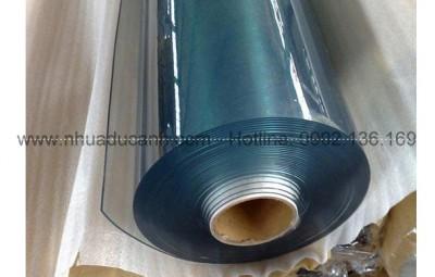 1-PVC- trong
