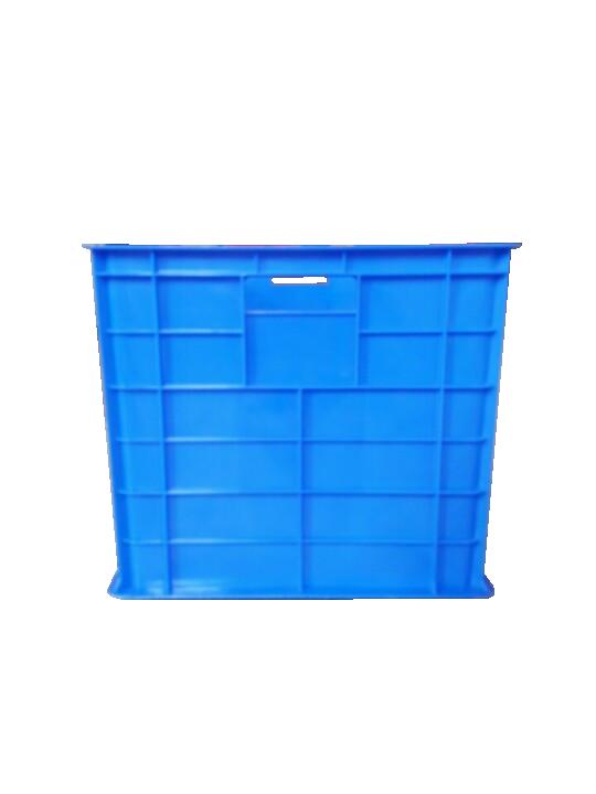 thùng nhựa bánh xe đặc