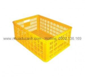 quy-trinh-san-xuat-thung-nhua-rong-HS014-300x270