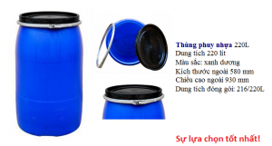mau-thung-nhua-dung-hoa-chat-duoc-ua-chuong-hien-nay(2)